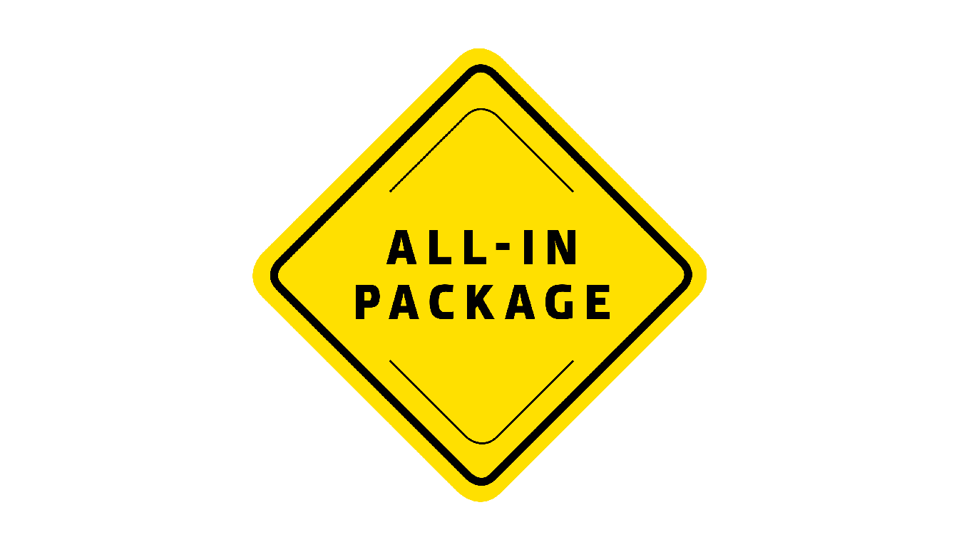 all-in-packages